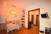 Продажа 2-х комнатной квартиры 73 кв.м. в ЖК Пырьева 9 - Фото 5