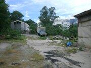 345 000 $, 23 сотки складские помещения в три мин езды от центра, Продажа складов в Ялте, ID объекта - 900209457 - Фото 14