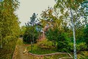 Коттедж в охраняемом поселке г. Видное - Фото 3
