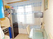 Продается 2х-комнатная квартира на ул.Труфанова - Фото 2