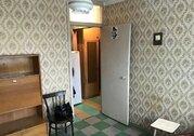 Продается 2-ая квартира в центре г. Дмитрова ул. Советская, д,1 - Фото 3