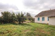 Продается дом по адресу: село Грязное, улица Гоголя общей площадью 65 . - Фото 5