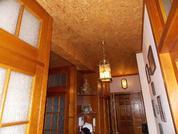 6 500 000 Руб., Эксклюзивная пятикомнатная квартира с сауной в центре Иванова, Купить квартиру в Иваново по недорогой цене, ID объекта - 312077012 - Фото 12