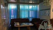 Аренда офиса, м. Цветной бульвар, Ул. Трубная - Фото 5