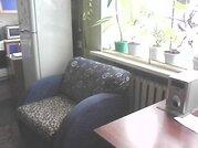 Квартира на сутки в Волгограде - Фото 4