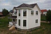 Качественный дом - Фото 3