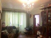 Продается прекрасная 2к.кв в г. Лыткарино, ул. Парковая, д.4 - Фото 1