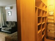 Новые Черемушки-1 квартира, ул.Каховка д.31, 20 мин.пешком - Фото 5