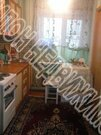Продается 2-к Квартира ул. Литовская