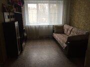 Продам 1к.кв. г. Климовск ул. Западная д.10 - Фото 2