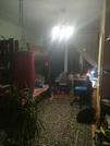 Предлагаем приобрести квартиру в г.Копейске по ул.Щербакова-4