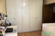 Двухкомнатная квартира в г. Ивантеевка - Фото 2