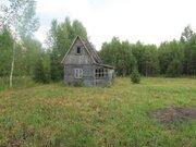 8 сот в СНТ Кочетова сторожка - 95 км от МКАД - дер.Акулово - Фото 5