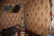 Однокомнатная квартира в селе Ильинский Погост - Фото 3