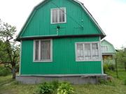 Дача в Белоозерском - Фото 1