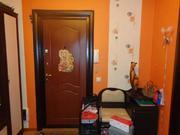 Продам 3-х комнатную квартиру в пос. Володарского - Фото 1