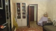 Продается 3-комн. квартира ул. Гагарина 5, г. Малоярославец - Фото 3