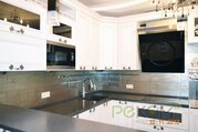 Продается 3-комнатная квартира в ЖК «Митинский Парк» - Фото 2