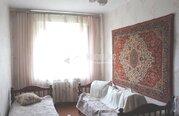 3-хкомнатная квартира г.Наро-Фоминск, ул.Шибанкова - Фото 5