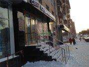 Аренда торгового помещения, м. Ленинский проспект, Ленинский улица - Фото 2