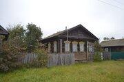 Жилой дом рядом с г.Меленки - Фото 1