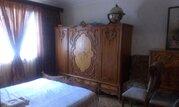Продажа 5-ти комнатной квартиры в Зеленограде, корп. 1602 - Фото 2
