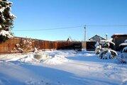 Деревянный дом в Огниково - Фото 5