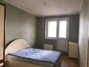 2-комнатная квартира Пятницкое ш, 11к1 - Фото 5