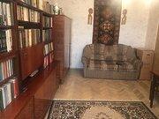 Продажа двухкомнатной квартиры в Солнцево - Фото 4