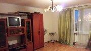 Однокомнатная квартиры 53 кв.м. на ул. Кузьминская дом 11 - Фото 1