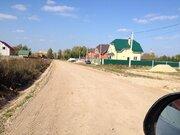 24 сотки в Дубнево - Фото 4