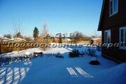 Калужское ш. 30 км от МКАД, Терехово, Дом 120 кв. м - Фото 2
