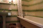 Продажа квартиры, Улица Русес, Купить квартиру Рига, Латвия по недорогой цене, ID объекта - 321775564 - Фото 7