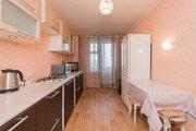 2-х ком.квартира в новом доме, Аренда квартир в Нижнем Новгороде, ID объекта - 316018748 - Фото 3