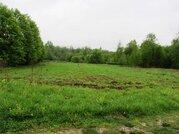 16 соток д. Помогаево, Рузский район, 120 км. от МКАД - Фото 3