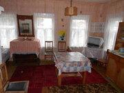 Дом в д. Вороново - Фото 5