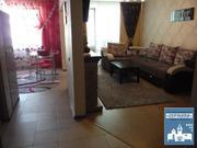 Продажа квартиры, Барнаул, Сергея Ускова ул - Фото 5