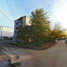 Продаю однокомнатную квартиру на ул. Рослякова
