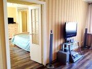 Сдам 4 ком.кв , (элитное жилье)новый дом, центр - Фото 3