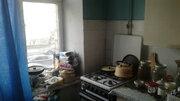11 250 000 Руб., 2-ух комн.квартира ул. Большая Грузинская 62, Купить квартиру в Москве по недорогой цене, ID объекта - 318183519 - Фото 7