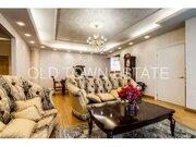 350 000 €, Продажа квартиры, Купить квартиру Рига, Латвия по недорогой цене, ID объекта - 313140465 - Фото 2