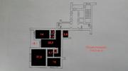 Эксклюзив, дом с авторскими планировками, один в городе, самый центр! - Фото 2