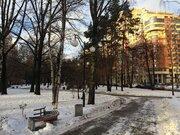 Уютная 1 комн. кв-ра у м. новые Черемушки - Фото 3