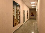 37 500 000 Руб., 4-комнатная квартира в доме бизнес-класса района Кунцево, Купить квартиру в Москве по недорогой цене, ID объекта - 322991838 - Фото 35
