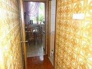 Большая, красивая и уютная 3-х комнатная квартира в сталинском доме!, Купить квартиру в Москве по недорогой цене, ID объекта - 311844419 - Фото 31