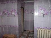 4-комнатная квартира в п. Сельцо - Фото 3