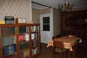 2 комнатная квартира в Люберцах недорого - Фото 2