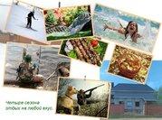 Продается дом в Краснослободске, СНТ Крит - Фото 5