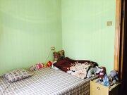 4-ком.квартира Подольск, ул.Быковская 5/36 . 3/11 кирпич, 86 кв.метров - Фото 2