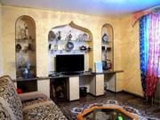 Продам обустроенный дом в черте города - Фото 4